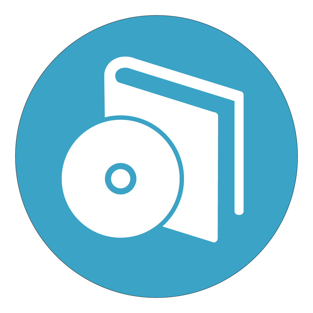 software-icon-30